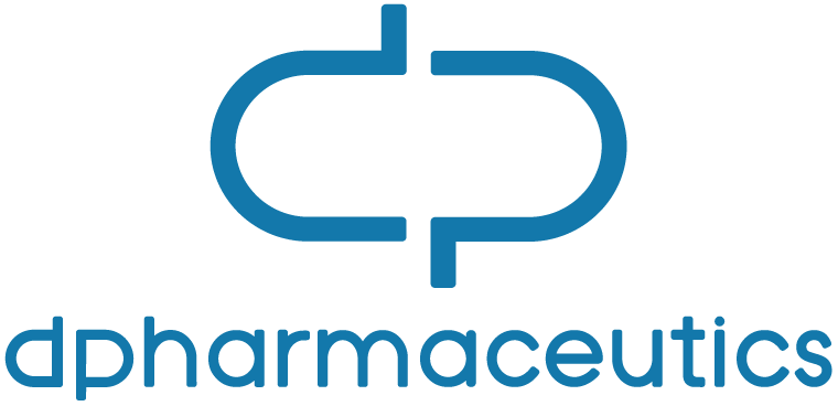 dpharmaceutics_logoblue